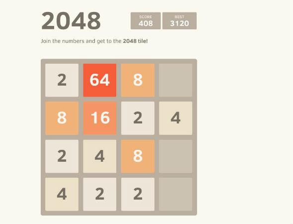 2048-jogo-590