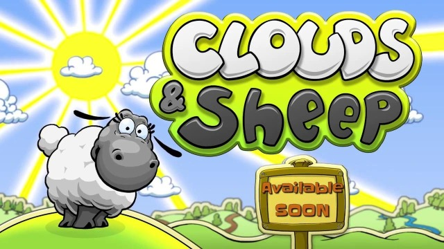 2123511-169_cloudsandSheep_ot_ios_112112