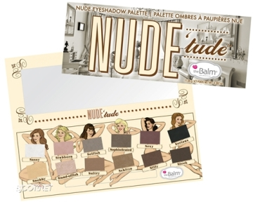 77721_the-balm-nude-tude-palette