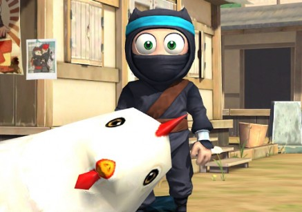 clumsy-ninja-guide-1-1-s-307x512