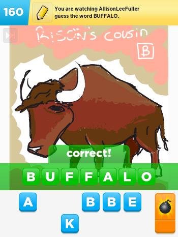 draw_something__buffalo_by_vie242-d5ni4st