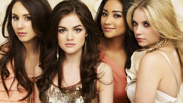 pretty-little-liars-portrait-hd-1080p