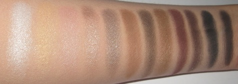 theBalm-Nude-Tude-Eye-Shadows-Palette-Review-and-Swatches-2