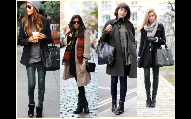 upscale_paris winter looks2