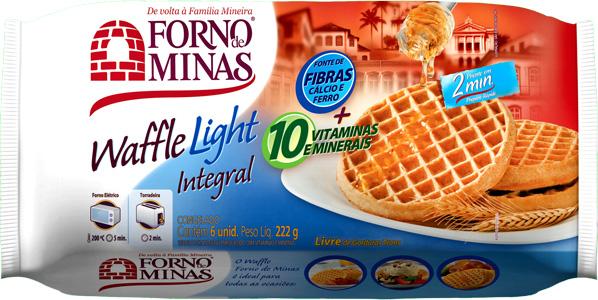 waffle forno de minas 3