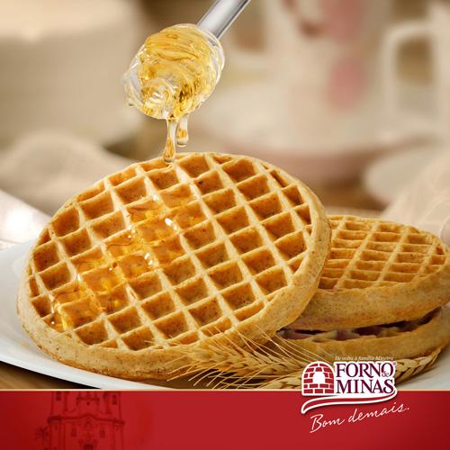 waffle-integral