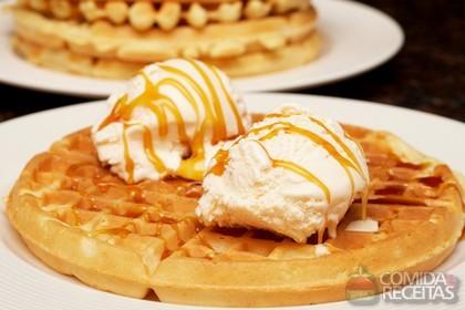 waffle_doce_light