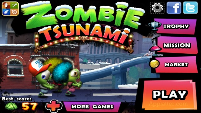 zombie-tsunami-01